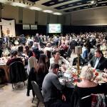 Banquet_2018_020