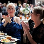 Banquet_2018_036
