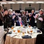 Banquet_2018_086