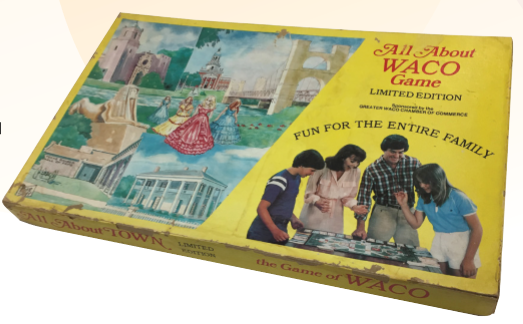 Waco_Board_Game
