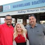 Marineland_BAH_132