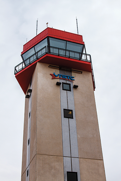 DallasObserverTSTCairport_TOWER--cmyk