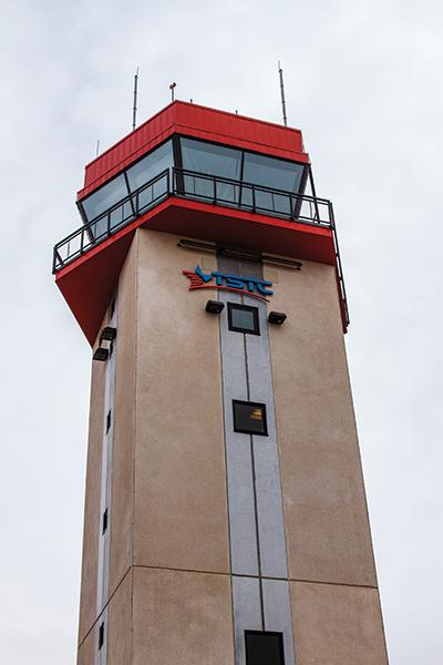DallasObserverTSTCairport_TOWER--cmyk