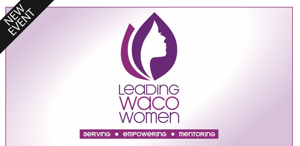Leading_Waco_Women_1