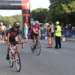 Triwaco_Race_171