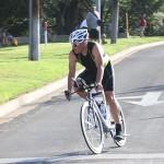 Triwaco_Race_250