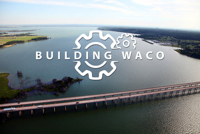 Waco - Lake Waco 07 WEB w logo