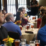 2018_LEADluncheon_018