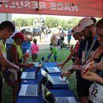 TRIWACO Olympic and Sprint Triathlon