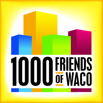1000FriendsLogoBox