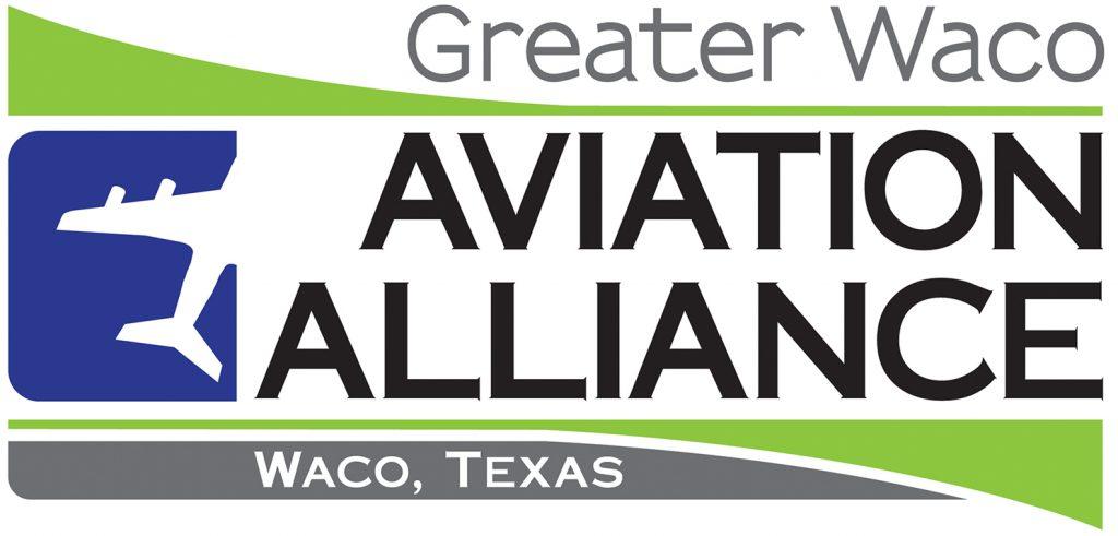 The Greater Waco Aviation Alliance Member Highlight