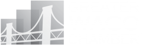 GreaterWacoLogo_Horizontal_WhiteLRG