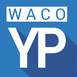 Logo Resizes (4)