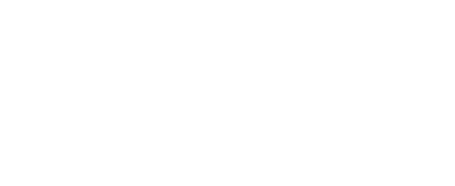 _economicdevelopment