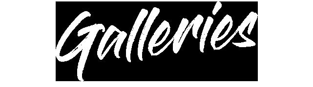 _galleries