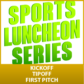 SportsLunchSeries-logobox3