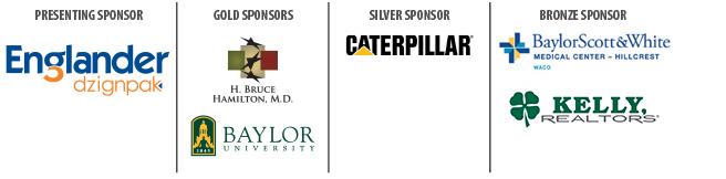 TeenLW17to18-sponsors