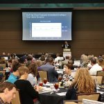 State of Public Education Luncheon