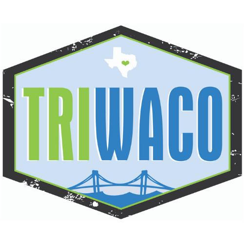 TriWaco2