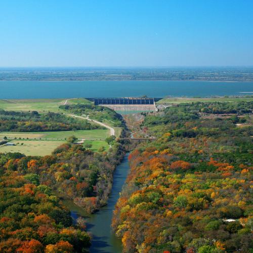 Waco Attractions