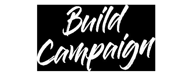 _buildCampaign