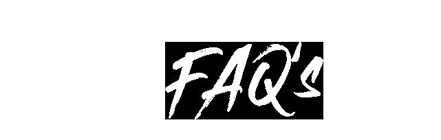 _faqs