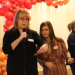 Business After Hours hosted by The Phoenix Ballroom