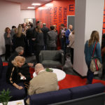 Business After Hours hosted by BKD