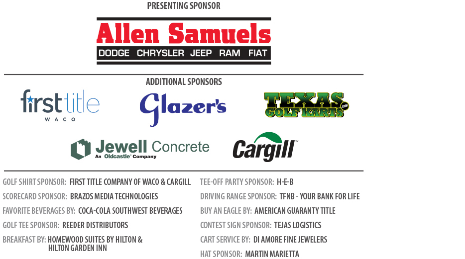 ASCC19-sponsors