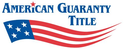 American Guaranty Title