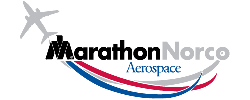 MarathonNorco Aerospace