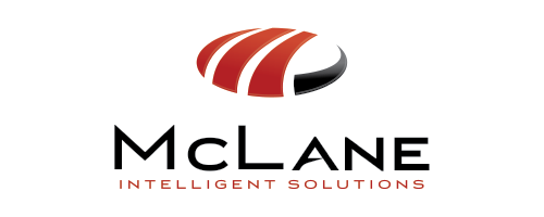 McLane Intelligent Solutions