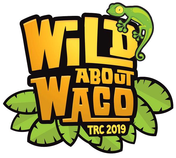 TRC_2019_logo