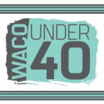 WacoUnder40 (2)