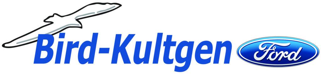 201704_Bird_Kultgen_Logo_Blue