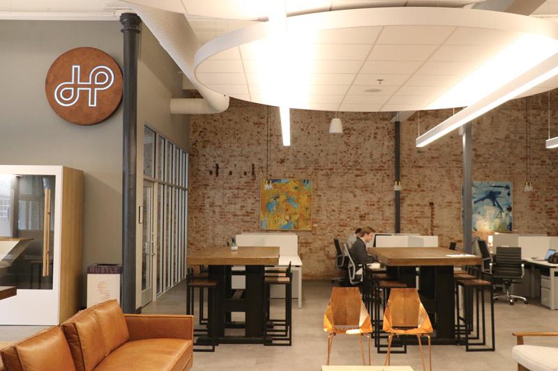Start Up Waco Opening Doors for Entrepreneurs
