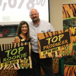 TRC 2019: Campaign Wrap Up