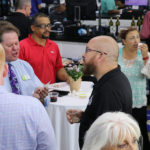 Business After Hours hosted by Lake Air Pool Supply