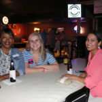 Business After Hours hosted by Melody Ranch