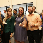 Business After Hours hosted by TFNB - Your Bank for Life