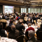 State of the City and County Luncheon