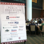 State of Public Education Breakfast