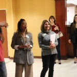 Business After Hours hosted by Fairfield Inn - Waco North