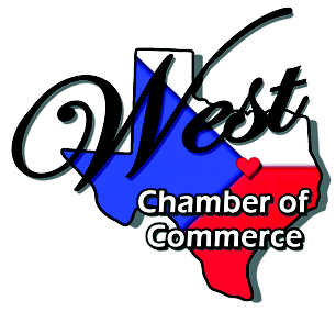 McLennan County Chamber Alliance (MCCA)