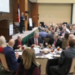 State of the State Luncheon