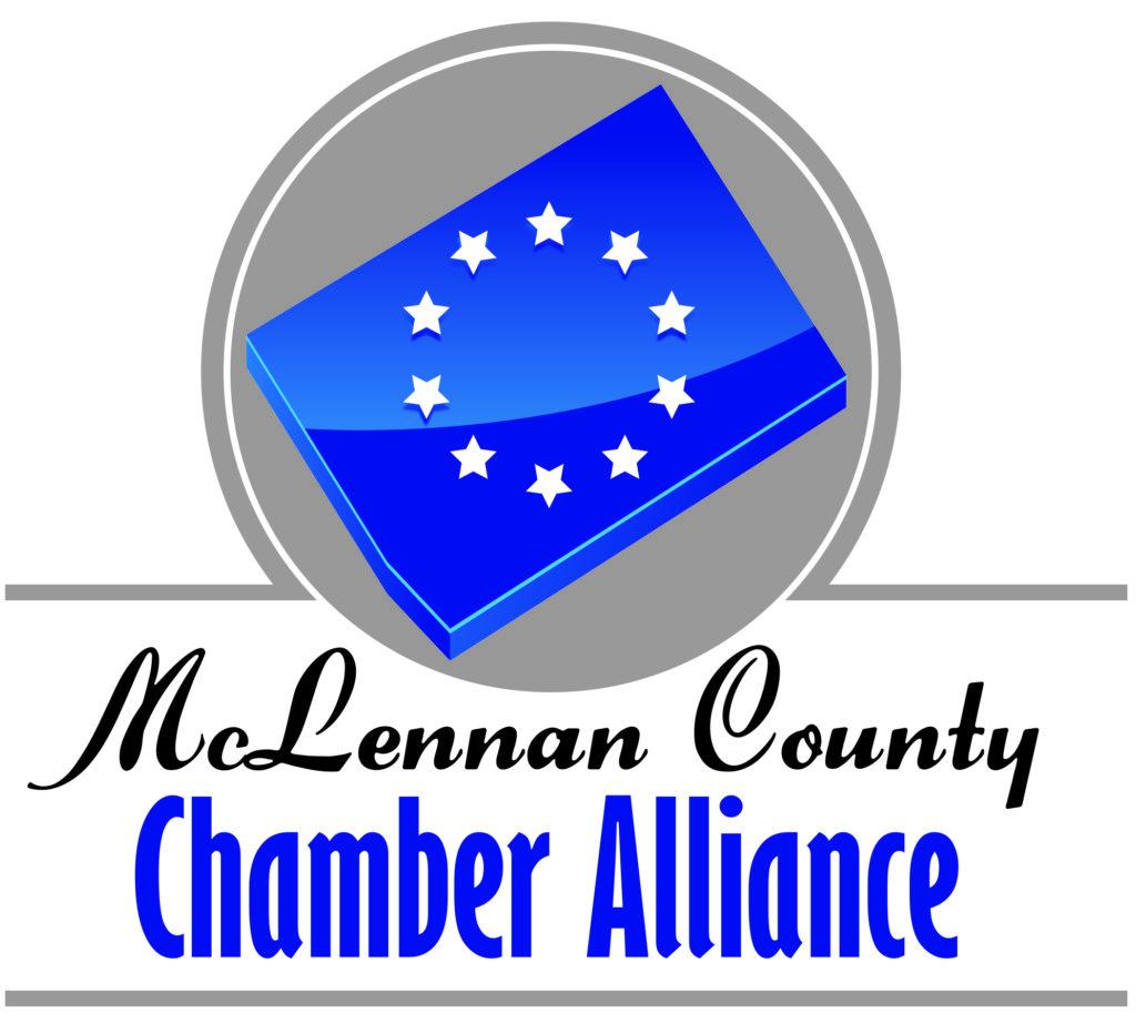McLennan County Chamber Alliance (MCCA)