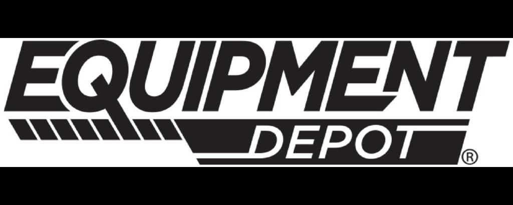 Equipment Depot_Equipment Depot