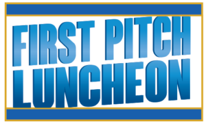 FirstPitchLuncheon Logo-01