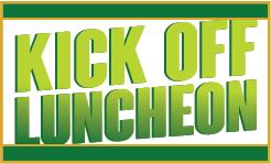 KickoffLuncheon Logo