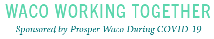 wacoworkingtogether